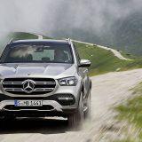 autonet.hr_Mercedes-Benz_GLE_klasa_2018-09-12_15