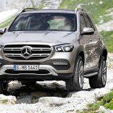 autonet.hr_Mercedes-Benz_GLE_klasa_2018-09-12_17