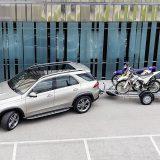 autonet.hr_Mercedes-Benz_GLE_klasa_2018-09-12_18