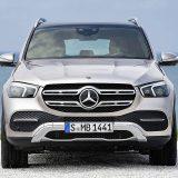 autonet.hr_Mercedes-Benz_GLE_klasa_2018-09-12_19