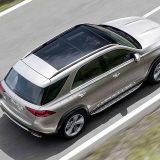 autonet.hr_Mercedes-Benz_GLE_klasa_2018-09-12_20