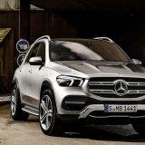 autonet.hr_Mercedes-Benz_GLE_klasa_2018-09-12_21