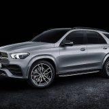 autonet.hr_Mercedes-Benz_GLE_klasa_2018-09-12_33