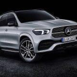 autonet.hr_Mercedes-Benz_GLE_klasa_2018-09-12_34