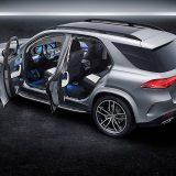 autonet.hr_Mercedes-Benz_GLE_klasa_2018-09-12_40