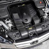 autonet.hr_Mercedes-Benz_GLE_klasa_2018-09-12_41