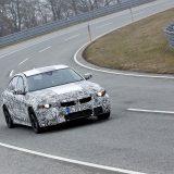 autonet.hr_BMW_serija_3_2018-09-12_012