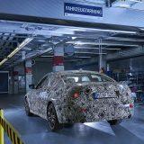 autonet.hr_BMW_serija_3_2018-09-12_015