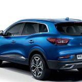 autonet.hr_Renault_Kadjar_2018-09-13_009