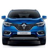 autonet.hr_Renault_Kadjar_2018-09-13_011