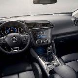 autonet.hr_Renault_Kadjar_2018-09-13_013