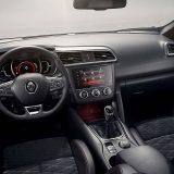 autonet.hr_Renault_Kadjar_2018-09-13_015