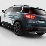 autonet.hr_Citroën_C5_Aircross_plug-in_hybrid_003