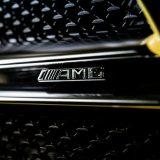 autonet.hr_Mercedes-AMG_A_35_2018-09-16_001
