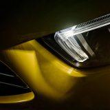autonet.hr_Mercedes-AMG_A_35_2018-09-16_002