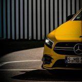 autonet.hr_Mercedes-AMG_A_35_2018-09-16_006
