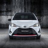 autonet.hr_Toyota_Yaris_GR_Sport_2018-09-16_001