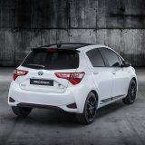 autonet.hr_Toyota_Yaris_GR_Sport_2018-09-16_003