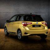 autonet.hr_Toyota_Yaris_Y20_2018-09-16_