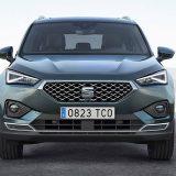 autonet.hr_Seat_Tarraco_2018-09-19_005