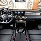 autonet.hr_Mercedes-AMG_A_35_4Matic_2018-09-19_019