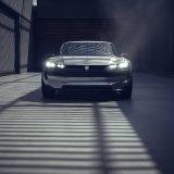 autonet.hr_Peugeot_e-Legend_2018-09-20_003