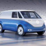 autonet.hr_Volkswagen_I.D._Buzz_Cargo_2018-09-20_001
