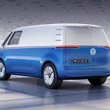 autonet.hr_Volkswagen_I.D._Buzz_Cargo_2018-09-20_002