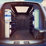 autonet.hr_Volkswagen_I.D._Buzz_Cargo_2018-09-20_004