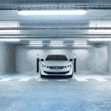 autonet.hr_Peugeot_508_Hybrid_2018-09-25_003