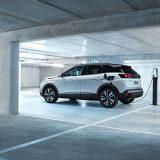 autonet.hr_Peugeot_3008-Hybrid4_2018-09-25_002