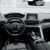 autonet.hr_Peugeot_3008-Hybrid4_2018-09-25_003