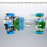 autonet.hr_Peugeot_3008-Hybrid4_2018-09-25_007