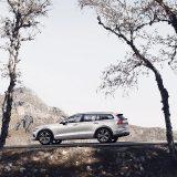 autonet.hr_Volvo_V60_Cross_Country_2018-09-26_005