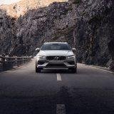 autonet.hr_Volvo_V60_Cross_Country_2018-09-26_007