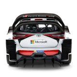 autonet_Toyota_Yaris_WRC_2016-12-16_004