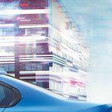 autonet.hr_BMW_serija_3_2018-09-27_003