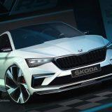 autonet.hr_Škoda_Vision_RS_2018-09-27_001