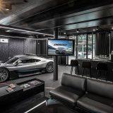 autonet.hr_Mercedes-AMG_One_2018-09-28_001