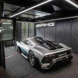 autonet.hr_Mercedes-AMG_One_2018-09-28_002