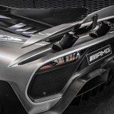 autonet.hr_Mercedes-AMG_One_2018-09-28_005