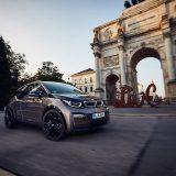autonet.hr_BMW_i3_2018-10-01_001