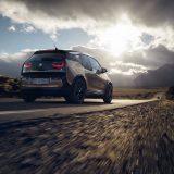 autonet.hr_BMW_i3_2018-10-01_004