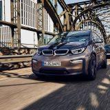 autonet.hr_BMW_i3_2018-10-01_006