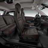autonet.hr_BMW_i3_2018-10-01_010