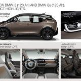 autonet.hr_BMW_i3_2018-10-01_015