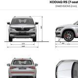 autonet.hr_Škoda_Kodiaq_RS_2018-10-02_020