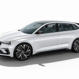 autonet.hr_Škoda_Vision_RS_2018-10-02_003