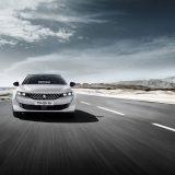 autonet.hr_Peugeot_508_SW_First_Edition_2018-10-02_002