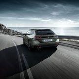 autonet.hr_Peugeot_508_SW_First_Edition_2018-10-02_003